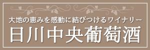 hikawa_300_100
